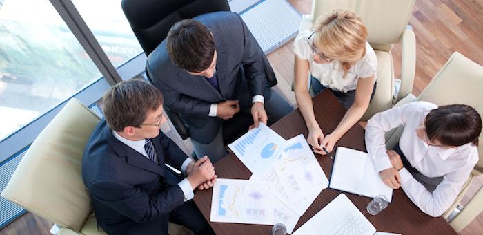 Бизнес-инкубатор продолжает реализацию программ государственной поддержки предпринимателей