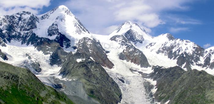 ЮНЕСКО утвердило создание первого трансграничного биосферного резервата на Алтае