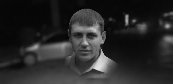 После длительного перерыва суд продолжил рассмотрение дела об аварии на Кирзаводе