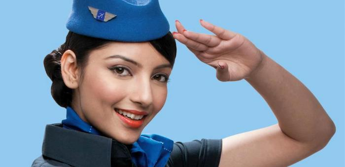Мошенники обманули жительницу Онгудая, мечтавшую стать стюардессой