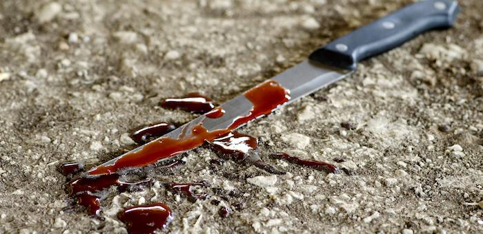 Жителя Горно-Алтайска будут судить за убийство друга