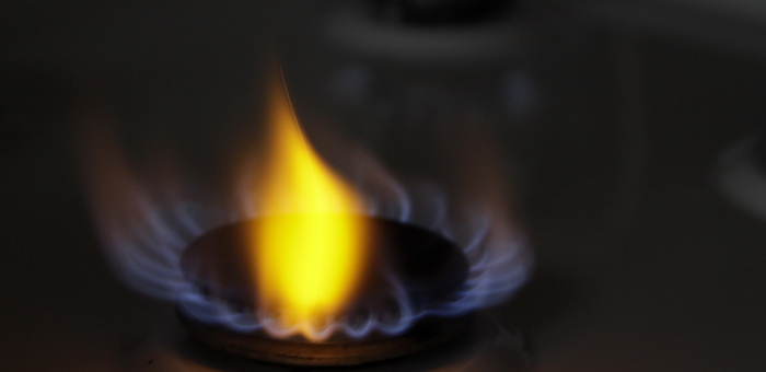 Свыше 4 тыс. домовладений смогут подключиться к газу в этом году (список микрорайонов)