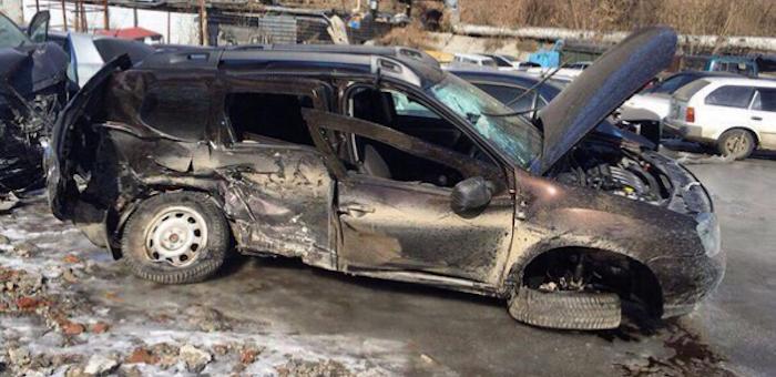 Дело об аварии на Кирзаводе: подсудимого теперь защищают три адвоката