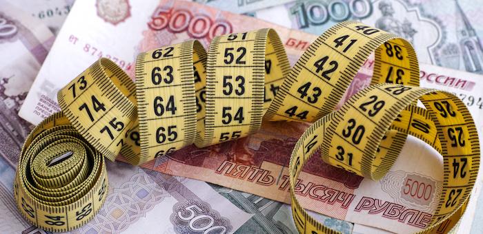 В бюджет Горно-Алтайска поступило более 168 млн рублей
