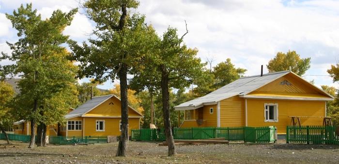 На развитие сельских территорий в республике освоили около 200 млн рублей