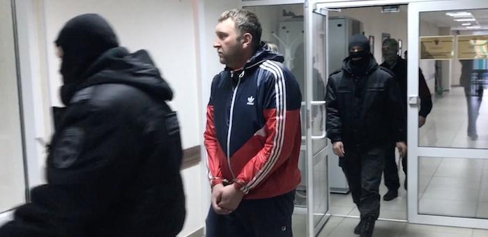 Мошенники, орудовавшие в сфере недвижимости, задержаны в Горно-Алтайске (видео)