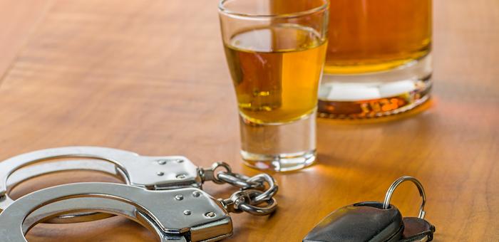 В Горно-Алтайске пьяный водитель насмерть сбил пешехода