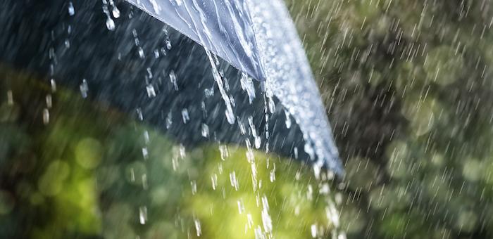На Алтае ожидается дальнейшее ухудшение погоды