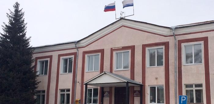 Работа по передаче земель СО РАН Шебалинскому району близится к завершению