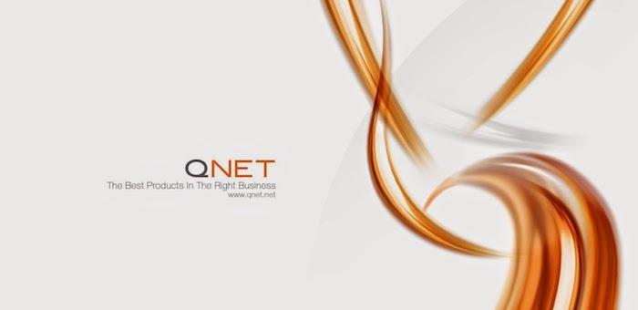 Как работают прямые продажи от QNET в России