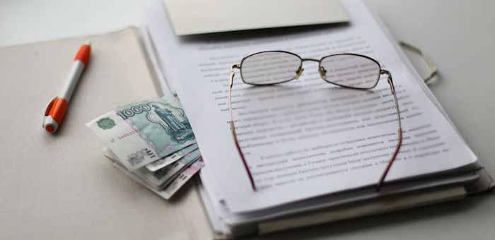 Кош-агачский суд рассмотрел дело о коммерческом подкупе