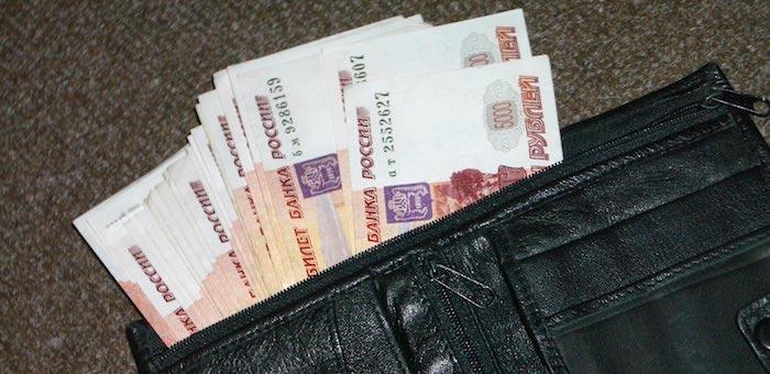 Республика Алтай с 1 июля перейдет на «прямые выплаты» пособий и больничных