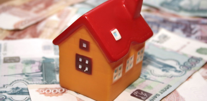 В Республике Алтай растут темпы ипотечного кредитования