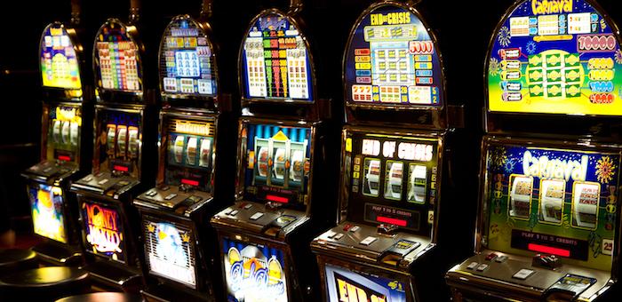 Жительницу Горно-Алтайска подозревают в организации азартных игр
