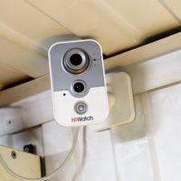 Число клиентов услуги «ВидеокомфоРТ» на Алтае увеличилось вдвое
