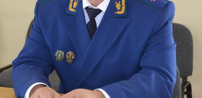 Прокуратура потребовала отремонтировать дороги в Усть-Канском районе