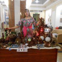 Продолжается прием работ на экологический конкурс на призы главы Республики Алтай