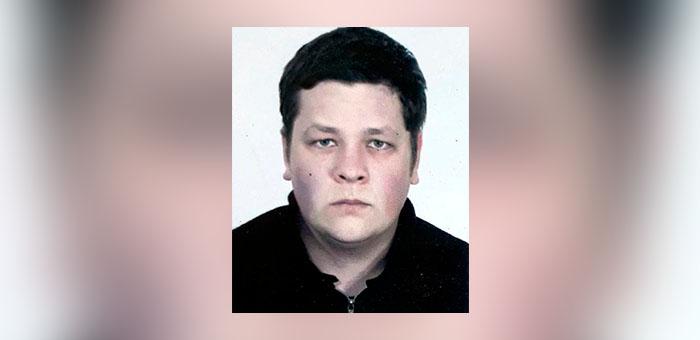 В Горно-Алтайске без вести пропал местный житель
