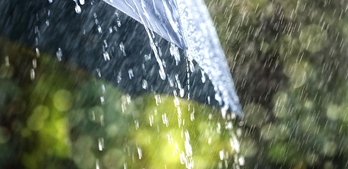 На Алтае ожидается ухудшение погоды