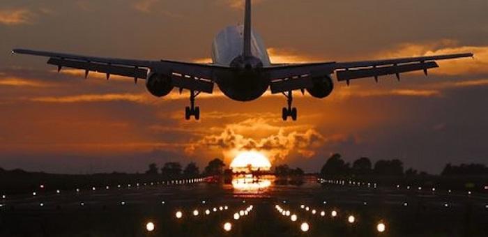 Авиаперевозки грузов: когда оперативность – превыше всего