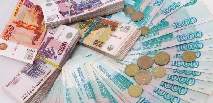 Жители Республики Алтай увеличили свои сбережения и сократили задолженность по кредитам