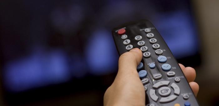 Вниманию телезрителей Горно-Алтайска и близлежащих сел
