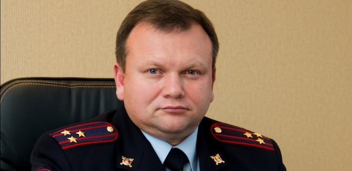 Министр внутренних дел ответит на вопросы радиослушателей и читателей НГА