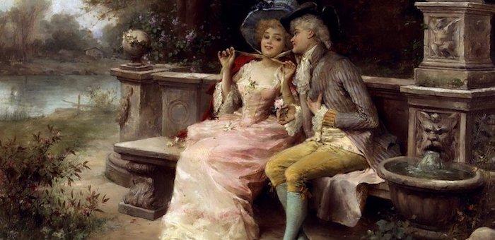 Вор-рецидивист познакомился с женщиной, напоил ее и обобрал