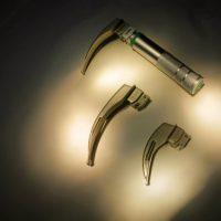Лазерная хирургия: технология настоящего в Республике Алтай