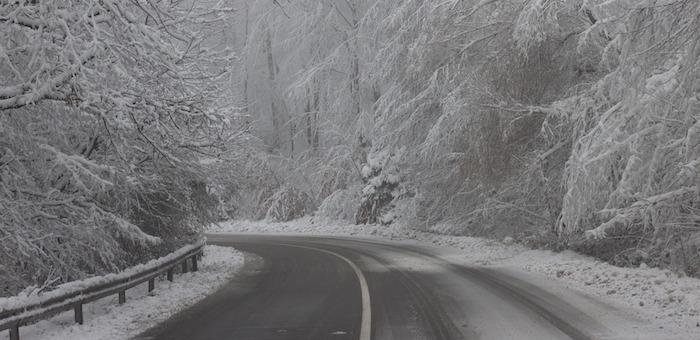 На Алтае ожидается резкое ухудшение погоды, объявлено штормовое предупреждение