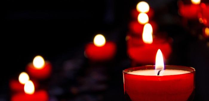 В Республике Алтай отмечается День памяти жертв политических репрессий