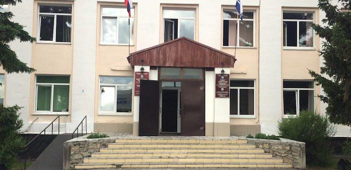 «Будет хорошо работать – орден дадим». Губернатор о главе Усть-Коксинского района