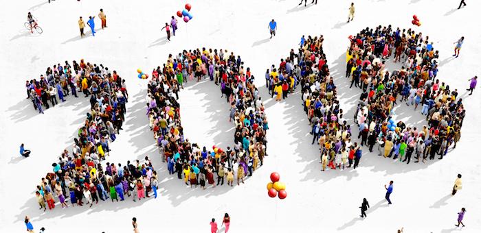 В преддверии президентских выборов на Алтае изучат общественное мнение