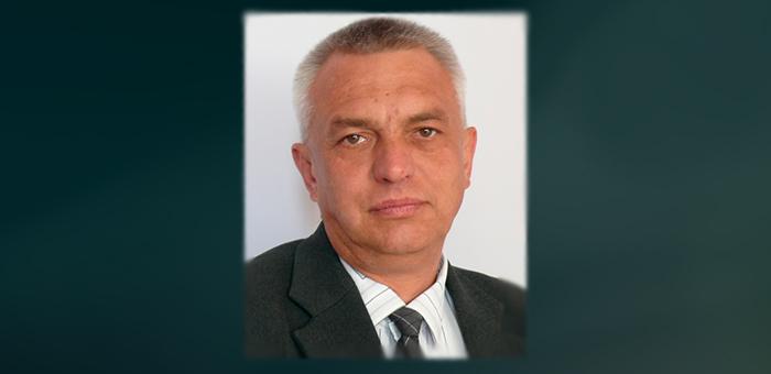 Съезд врачей России почтил память Анатолия Демчука минутой молчания