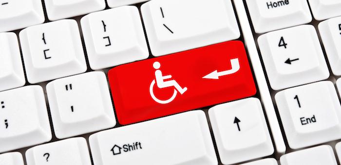 Майминские депутаты предлагают оставлять детям-инвалидам учебные компьютеры