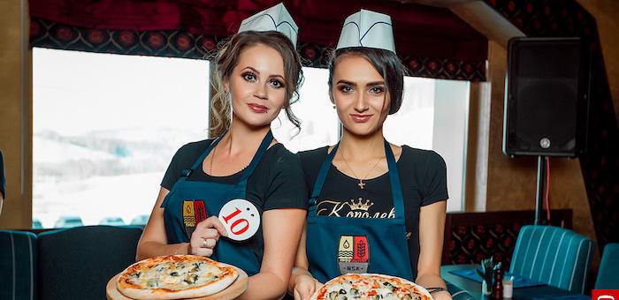 Девушки из Республики Алтай участвуют в конкурсе «Королева Altai Palace»