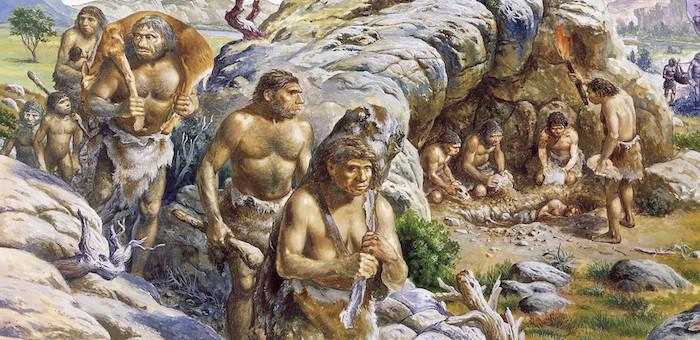 Ученые выяснили, что в древности жители Алтая совсем не ели рыбу
