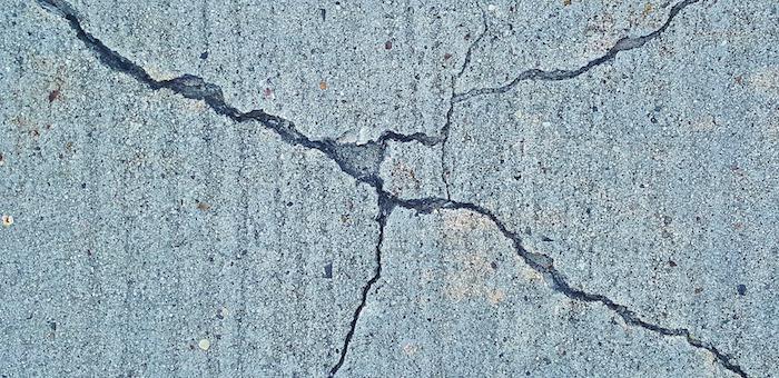 В Горном Алтае произошло два землетрясения