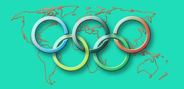 Полетаев и Путин разошлись в олимпийских вопросах