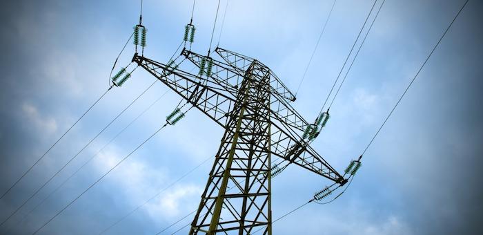 МРСК Сибири увеличит финансирование энергосистемы Республики Алтай