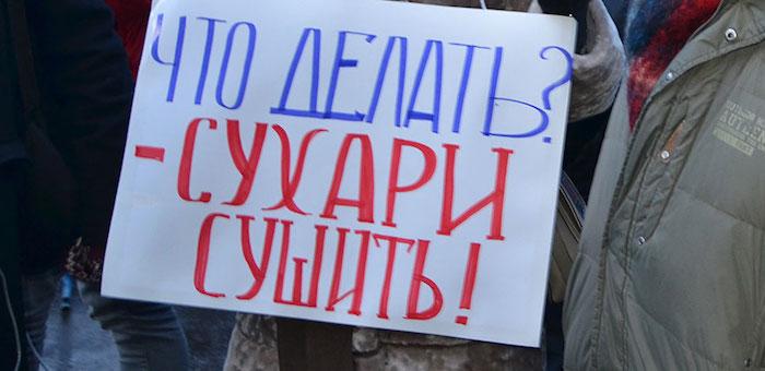 Дела кош-агачские. Суд простил Бегимбекова