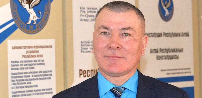 Руслану Макарову не удалось засудить Олега Акимова