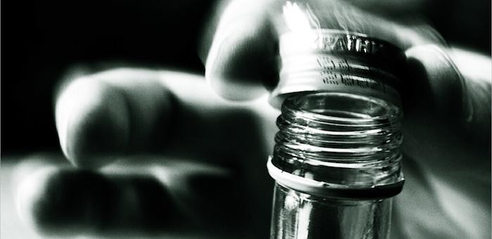 Пять человек отравились «паленкой» в Бешпельтире, двое из них умерли
