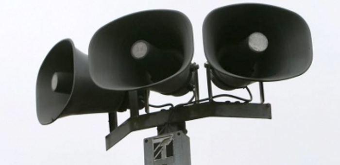 «Ростелеком» провел реконструкцию системы оповещения населения в Майминском районе