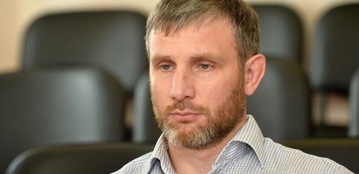 Бизнесмена и бывшего депутата Александра Потапова выпустили на свободу