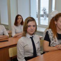 В Турочаке завершилось строительство школы