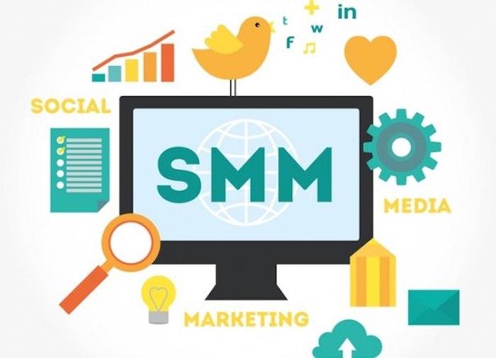 SMM раскрутка с помощью сервисов: ТОП-5 лучших ресурсов