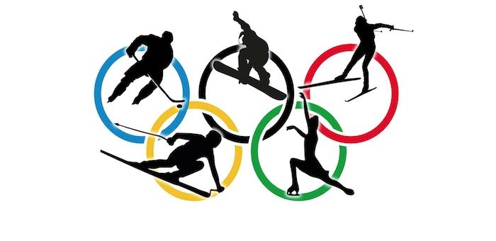 В честь сочинской Олимпиады в Горно-Алтайске проведут день зимних видов спорта