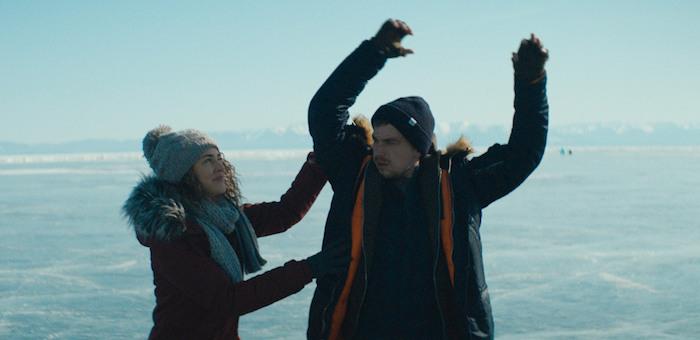 «Чувственное кино» для российского зрителя: ждем новых рекордов