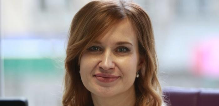 В Алтайском филиале «Ростелекома» назначен зам. директора по работе с корпоративными клиентами